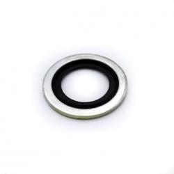 Saiba hidraulica de etansare METRIC - 5601