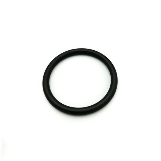 Garnituri O-ring ORFS - 5610