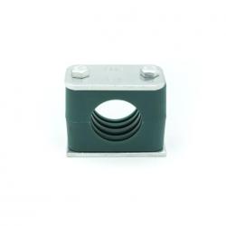 Clema hidraulica simpla - serie STANDARD 5303
