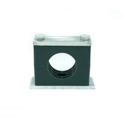 Clema hidraulica simpla - serie GREA 5315