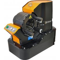 Presă hidraulică sertizare H32 Basic - 9028