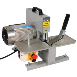Mașină de tăiat furtun hidraulic MINICUT 5-50- 9006