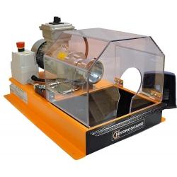 Mașină decojit furtun hidraulic MIDISKIVE 5-50B - 9020