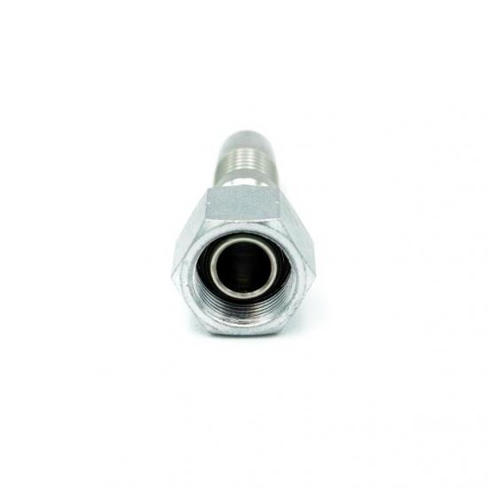 Fiting hidraulic INTERLOCK mama - GAZ -  4401