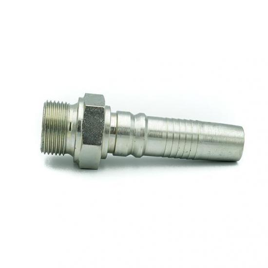 Fiting hidraulic INTERLOCK tata - GAZ -  4402