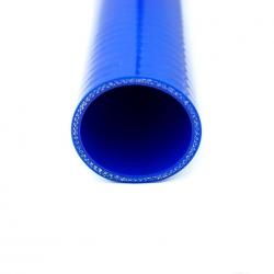Furtun din silicon pentru aer conditionat sau lichide racire - 1509