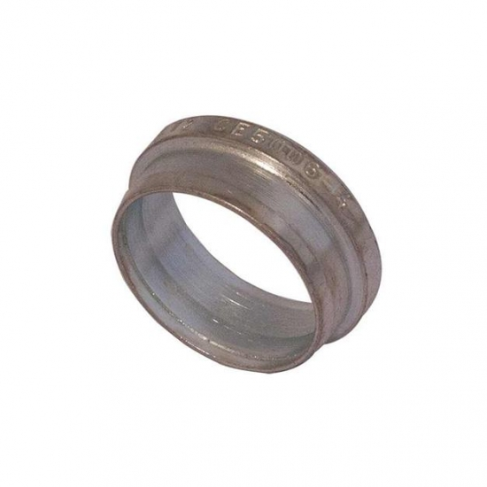 Inel taietor pentru teava hidraulica - 6149