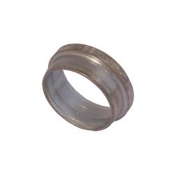 Inel taietor pentru teava hidraulica - 6649