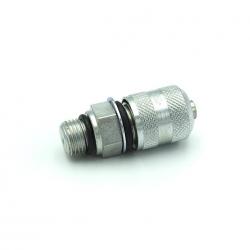 Punct de masurare presiune JIC - 8301