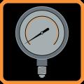 Instrumente de măsurare, filtre și puncte de testare