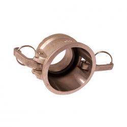 "Cupla Camlock tip ""B"" - 5021"
