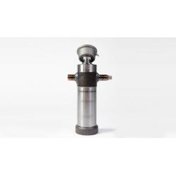 Cilindru hidraulic de basculare, 5 elementi, ridicare 20 T, 105-05-50