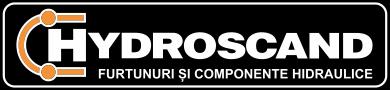 Hydroscand Online Shop